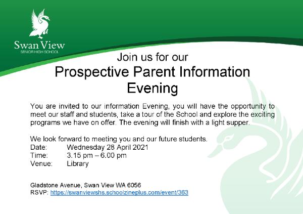 2021_prospective_parent_evening